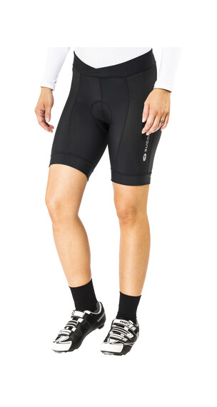 Sugoi Evolution Short Women black